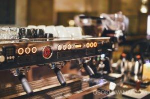 元スタバ店員が選ぶ全自動コーヒーメーカー3選|伝説のカフェ・バッハ監修の商品も