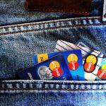 【2019年度版】もらわなきゃ損!スマホQR決済(PayPayなど)サービスによるお得なポイント戦略を、クレジットカード愛好家の視点から考察してみる