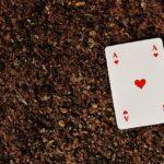 遊戯王カードがメルカリで、たった1枚が3万円で売れた話|ランキング入りの大物