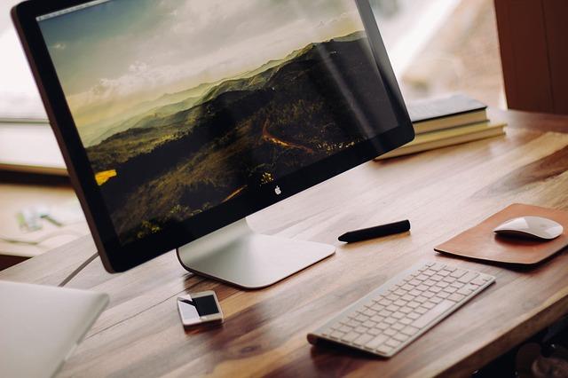パソコン用マウスランキングベスト5|僕はこいつを愛用しています