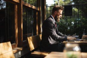 コスパで考えるWiFiが通っている作業用カフェ|ランキングTOP5