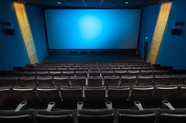 福利厚生倶楽部(リロクラブ)で映画館を格安で利用する方法|コンビニで実際に買ってみた