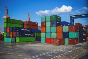【Amazon輸出FBA日記】2日目 TNKロジスティクス(納品代行会社)と契約完了