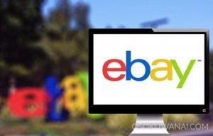 【eBay輸出日記】1日目 たった20時間で初出品商品が売れた