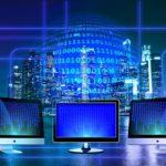 元賃貸営業マンがインターネット無料物件の仕組みを教えます