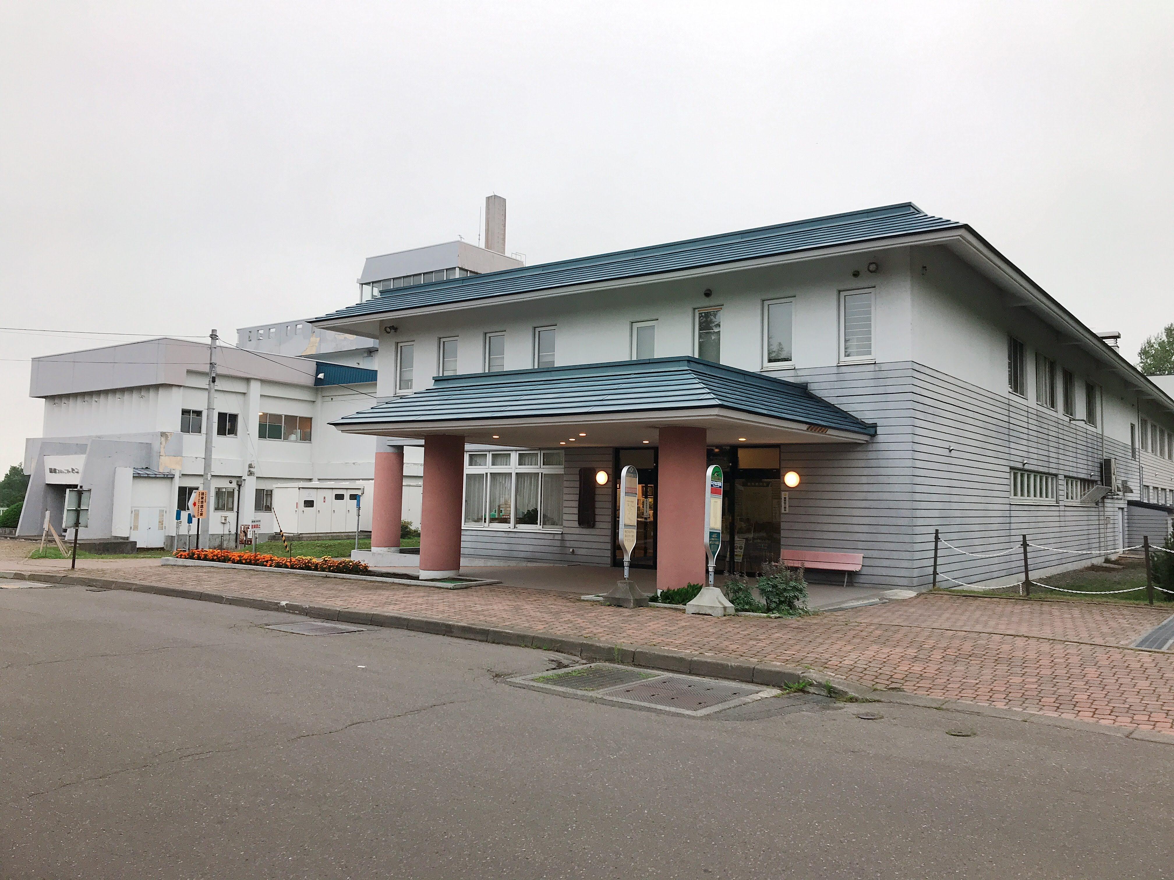【札幌近郊 日帰り温泉】ながぬま温泉|旅館併設の北海道屈指の湧出量を誇る湯
