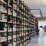 【超簡単】札幌市図書館検索予約システムの使い方