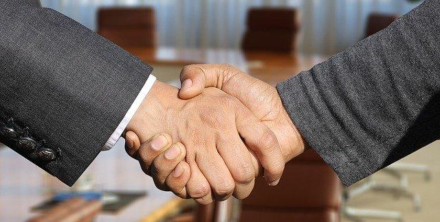 【元店員が教える】家電量販店の値引き交渉完全攻略法|ネットより安く買える可能性大